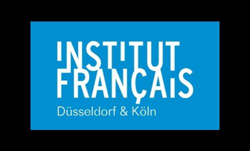Institut Francais Düsseldorf+Köln