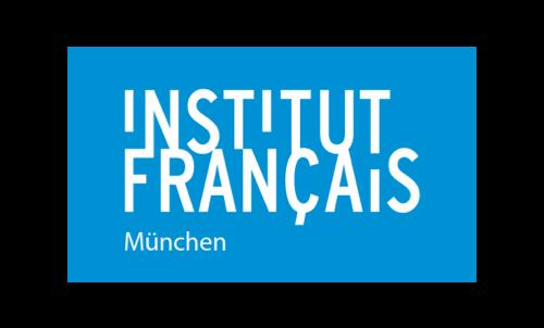 Institut Francais München